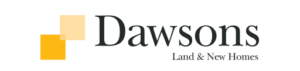 Dawsons Land & New Homes